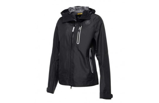 Performance Jacket Ladies Taglia L