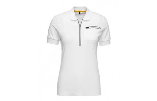 Seamless Polo Ladies Taglia M
